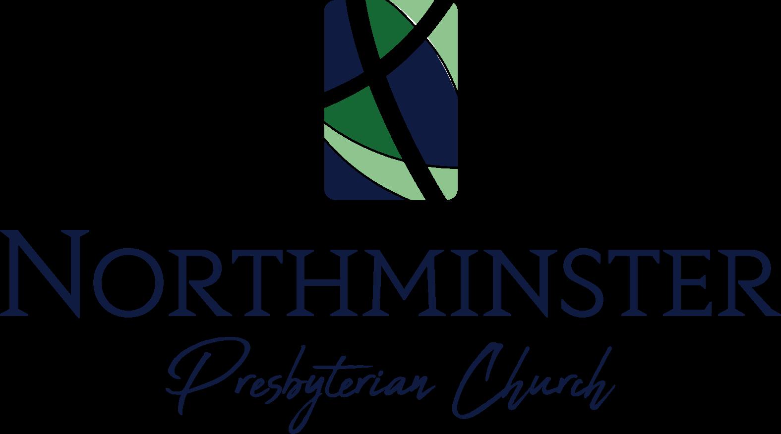 Northminster